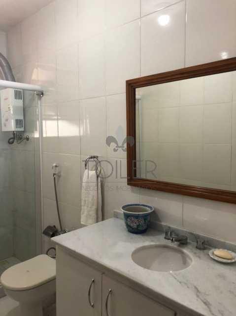 12 - Apartamento Rua Anita Garibaldi,Copacabana,Rio de Janeiro,RJ À Venda,3 Quartos,125m² - CO-AG3006 - 13