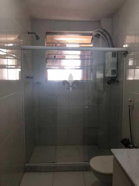 13 - Apartamento À Venda - Copacabana - Rio de Janeiro - RJ - CO-AG3006 - 14