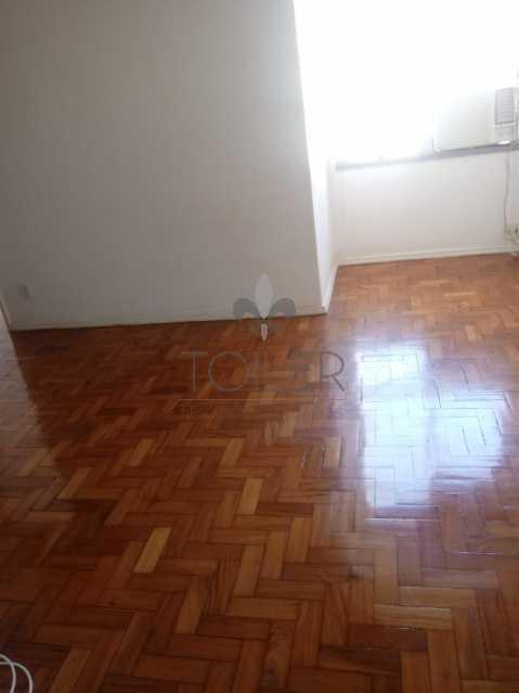 03 - Apartamento Rua Joaquim Nabuco,Copacabana,Rio de Janeiro,RJ À Venda,1 Quarto,42m² - CO-JN1001 - 4
