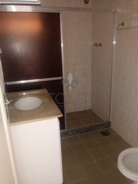 09 - Apartamento Rua Joaquim Nabuco,Copacabana,Rio de Janeiro,RJ À Venda,1 Quarto,42m² - CO-JN1001 - 10
