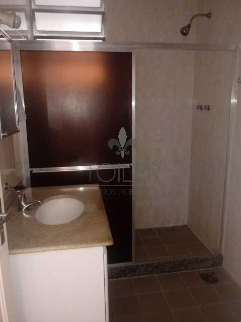 11 - Apartamento Rua Joaquim Nabuco,Copacabana,Rio de Janeiro,RJ À Venda,1 Quarto,42m² - CO-JN1001 - 12