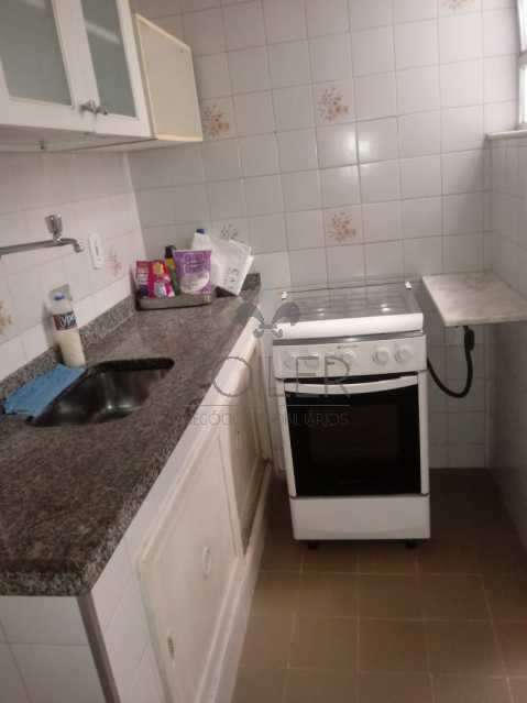 12 - Apartamento Rua Joaquim Nabuco,Copacabana,Rio de Janeiro,RJ À Venda,1 Quarto,42m² - CO-JN1001 - 13
