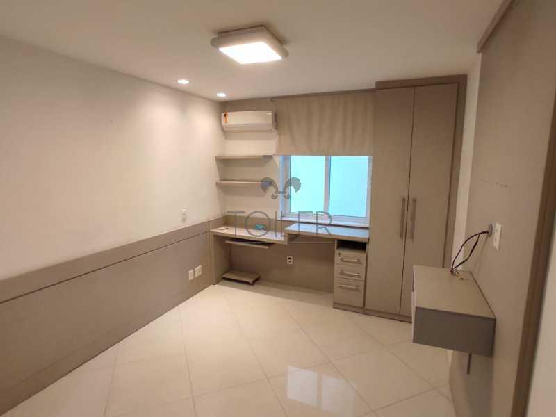 03. - Apartamento 3 quartos para alugar Copacabana, Rio de Janeiro - R$ 6.500 - LOC-AA3001 - 4