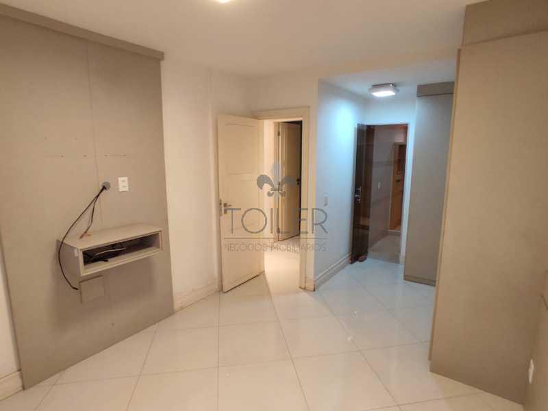 04. - Apartamento 3 quartos para alugar Copacabana, Rio de Janeiro - R$ 6.500 - LOC-AA3001 - 5