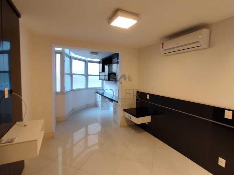05. - Apartamento 3 quartos para alugar Copacabana, Rio de Janeiro - R$ 6.500 - LOC-AA3001 - 6