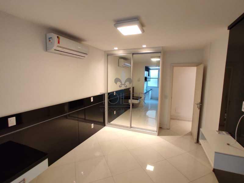 06. - Apartamento 3 quartos para alugar Copacabana, Rio de Janeiro - R$ 6.500 - LOC-AA3001 - 7