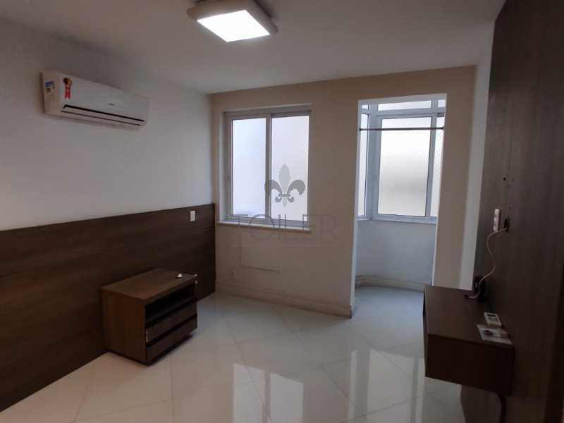 10. - Apartamento 3 quartos para alugar Copacabana, Rio de Janeiro - R$ 6.500 - LOC-AA3001 - 11