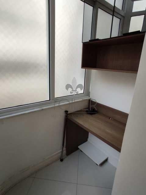 12. - Apartamento 3 quartos para alugar Copacabana, Rio de Janeiro - R$ 6.500 - LOC-AA3001 - 13