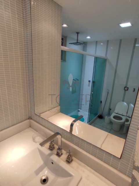 14. - Apartamento 3 quartos para alugar Copacabana, Rio de Janeiro - R$ 6.500 - LOC-AA3001 - 15