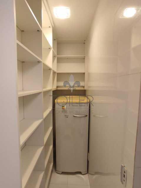 18. - Apartamento 3 quartos para alugar Copacabana, Rio de Janeiro - R$ 6.500 - LOC-AA3001 - 19