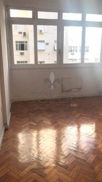 03 - Apartamento Para Alugar - Copacabana - Rio de Janeiro - RJ - LCO-BR3009 - 4