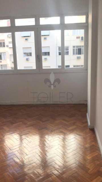 04 - Apartamento Rua Barata Ribeiro,Copacabana,Rio de Janeiro,RJ Para Alugar,3 Quartos,70m² - LCO-BR3009 - 5