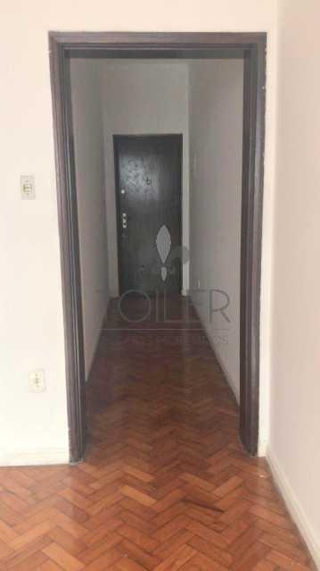 05 - Apartamento Rua Barata Ribeiro,Copacabana,Rio de Janeiro,RJ Para Alugar,3 Quartos,70m² - LCO-BR3009 - 6