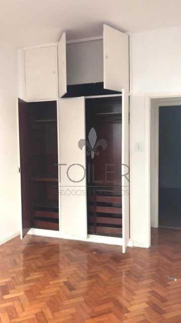 06 - Apartamento Rua Barata Ribeiro,Copacabana,Rio de Janeiro,RJ Para Alugar,3 Quartos,70m² - LCO-BR3009 - 7