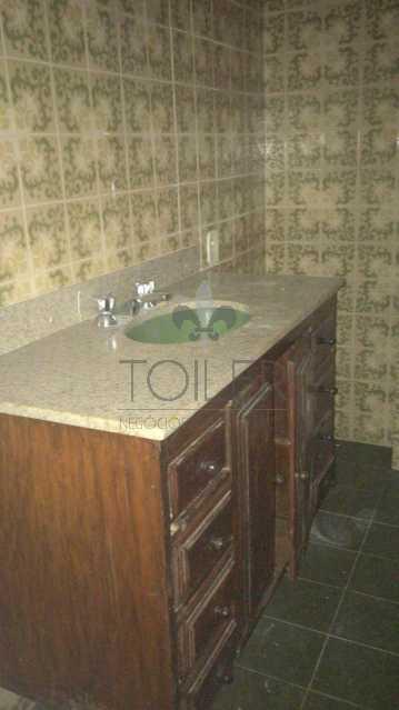 07 - Apartamento Para Alugar - Copacabana - Rio de Janeiro - RJ - LCO-BR3009 - 8