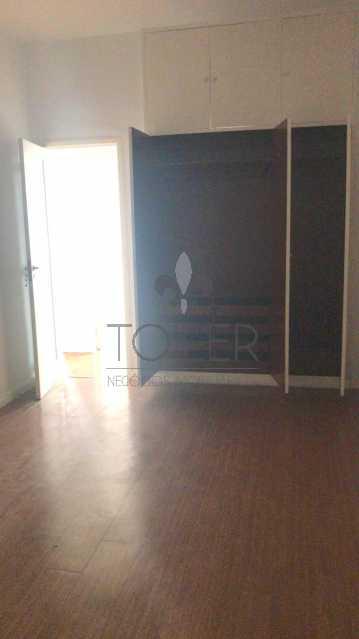 11 - Apartamento Para Alugar - Copacabana - Rio de Janeiro - RJ - LCO-BR3009 - 12