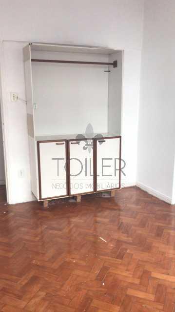 12 - Apartamento Para Alugar - Copacabana - Rio de Janeiro - RJ - LCO-BR3009 - 13