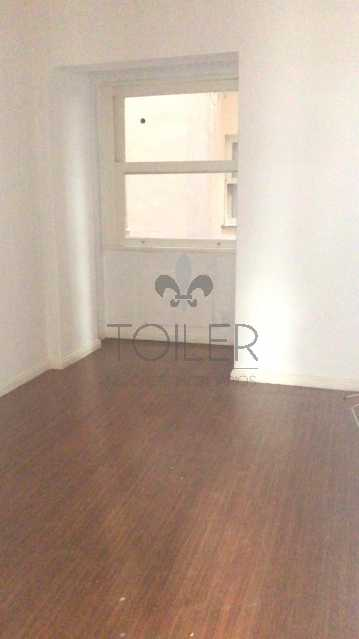 13 - Apartamento Rua Barata Ribeiro,Copacabana,Rio de Janeiro,RJ Para Alugar,3 Quartos,70m² - LCO-BR3009 - 14