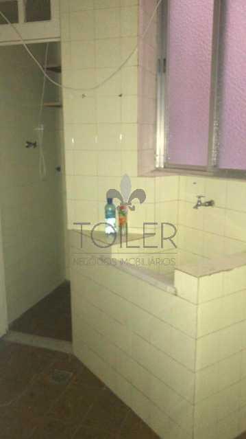 17 - Apartamento Rua Barata Ribeiro,Copacabana,Rio de Janeiro,RJ Para Alugar,3 Quartos,70m² - LCO-BR3009 - 18
