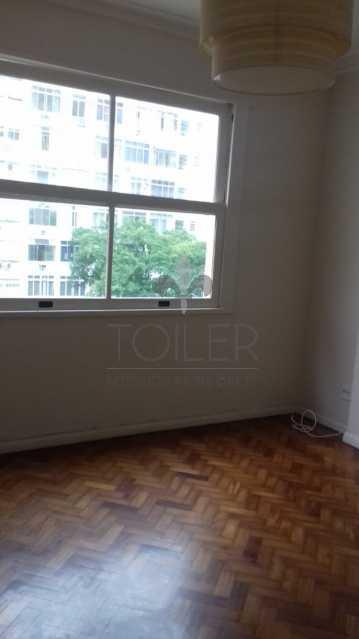 18 - Apartamento Para Alugar - Copacabana - Rio de Janeiro - RJ - LCO-BR3009 - 19