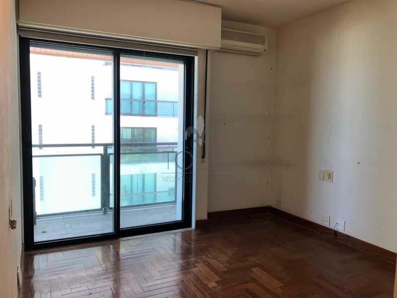 12 - Apartamento Avenida Prefeito Mendes de Morais,São Conrado,Rio de Janeiro,RJ Para Alugar,4 Quartos,390m² - LSC-PM4001 - 13