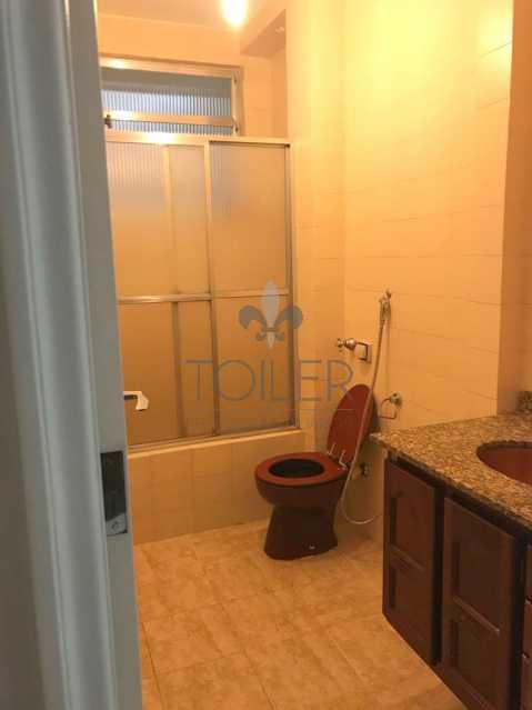 06 - Apartamento para venda e aluguel Rua Gustavo Sampaio,Leme, Rio de Janeiro - R$ 980.000 - LLE-GS3001 - 7
