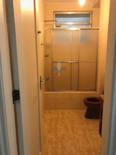 07 - Apartamento para venda e aluguel Rua Gustavo Sampaio,Leme, Rio de Janeiro - R$ 980.000 - LLE-GS3001 - 8