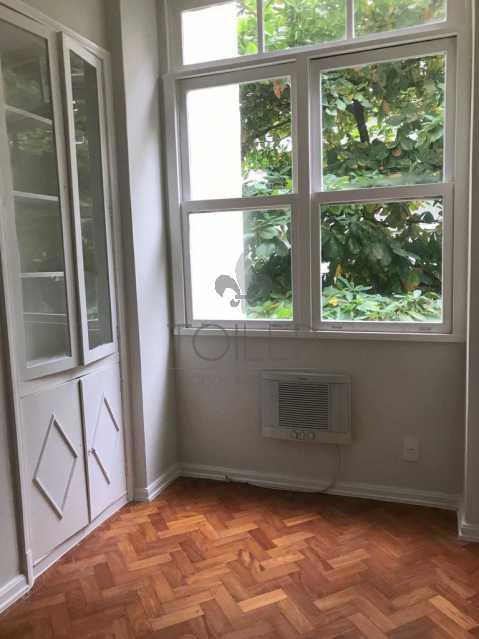 15 - Apartamento para venda e aluguel Rua Gustavo Sampaio,Leme, Rio de Janeiro - R$ 980.000 - LLE-GS3001 - 16