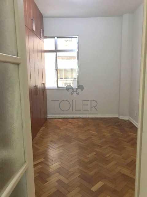 16 - Apartamento para venda e aluguel Rua Gustavo Sampaio,Leme, Rio de Janeiro - R$ 980.000 - LLE-GS3001 - 17