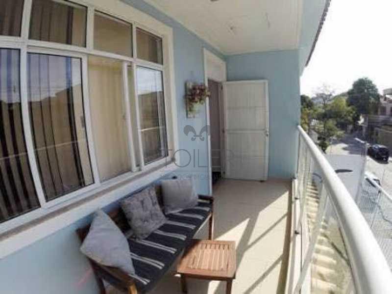 05 - Casa Rua Franco Job,Portuguesa,Rio de Janeiro,RJ À Venda,8 Quartos,360m² - IG-FJ8001 - 6