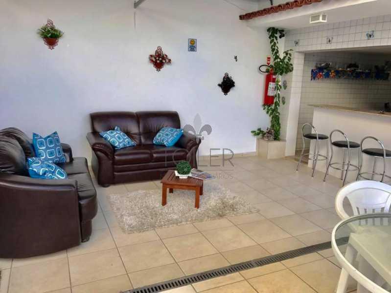 07 - Casa Rua Franco Job,Portuguesa,Rio de Janeiro,RJ À Venda,8 Quartos,360m² - IG-FJ8001 - 8