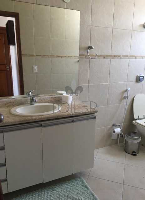 12 - Casa Rua Franco Job,Portuguesa,Rio de Janeiro,RJ À Venda,8 Quartos,360m² - IG-FJ8001 - 13
