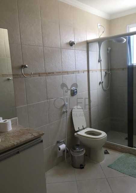 13 - Casa Rua Franco Job,Portuguesa,Rio de Janeiro,RJ À Venda,8 Quartos,360m² - IG-FJ8001 - 14