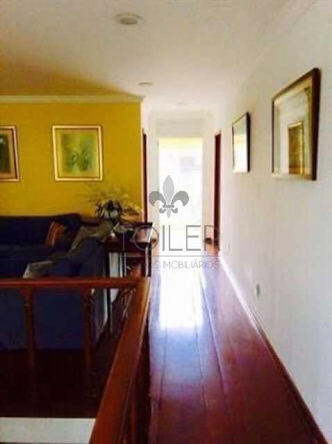 16 - Casa Rua Franco Job,Portuguesa,Rio de Janeiro,RJ À Venda,8 Quartos,360m² - IG-FJ8001 - 17