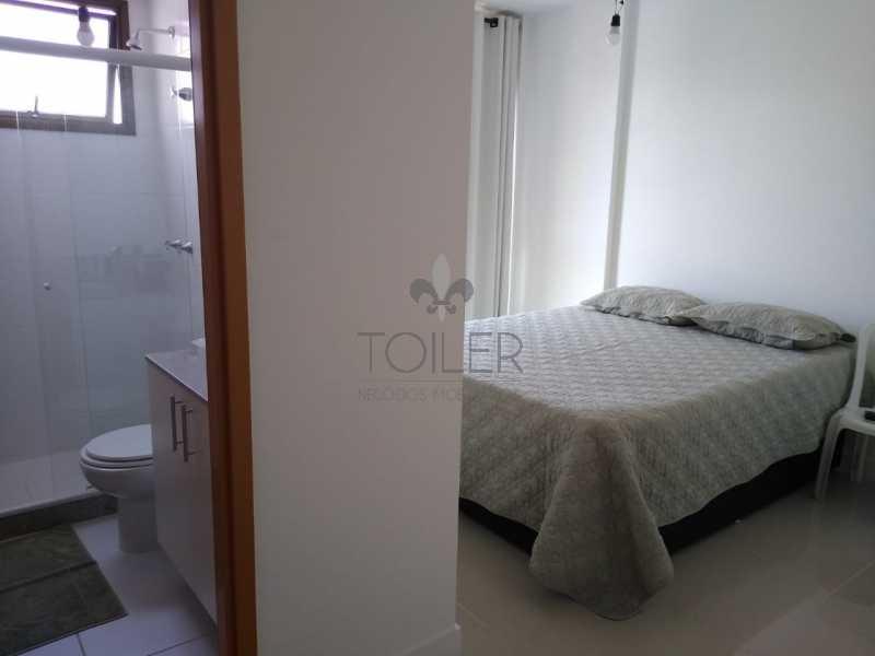 05 - Apartamento Rua do Bispo,Engenho Novo,Rio de Janeiro,RJ À Venda,3 Quartos,75m² - RC-RB3002 - 6