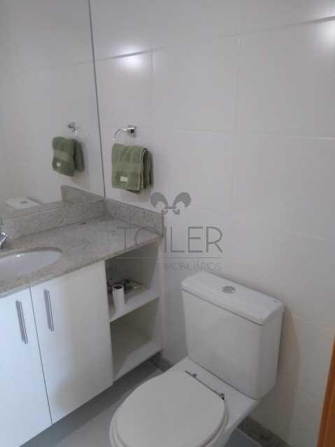 12 - Apartamento Rua do Bispo,Engenho Novo,Rio de Janeiro,RJ À Venda,3 Quartos,75m² - RC-RB3002 - 13