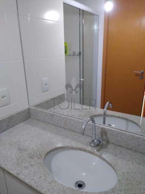 13 - Apartamento Rua do Bispo,Engenho Novo,Rio de Janeiro,RJ À Venda,3 Quartos,75m² - RC-RB3002 - 14