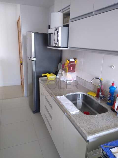 15 - Apartamento Rua do Bispo,Engenho Novo,Rio de Janeiro,RJ À Venda,3 Quartos,75m² - RC-RB3002 - 16