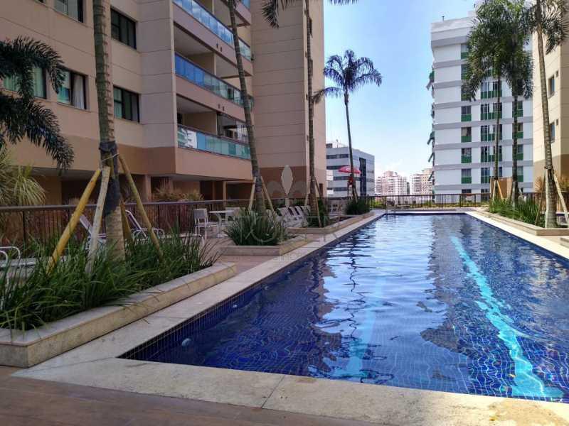 17 - Apartamento Rua do Bispo,Engenho Novo,Rio de Janeiro,RJ À Venda,3 Quartos,75m² - RC-RB3002 - 18