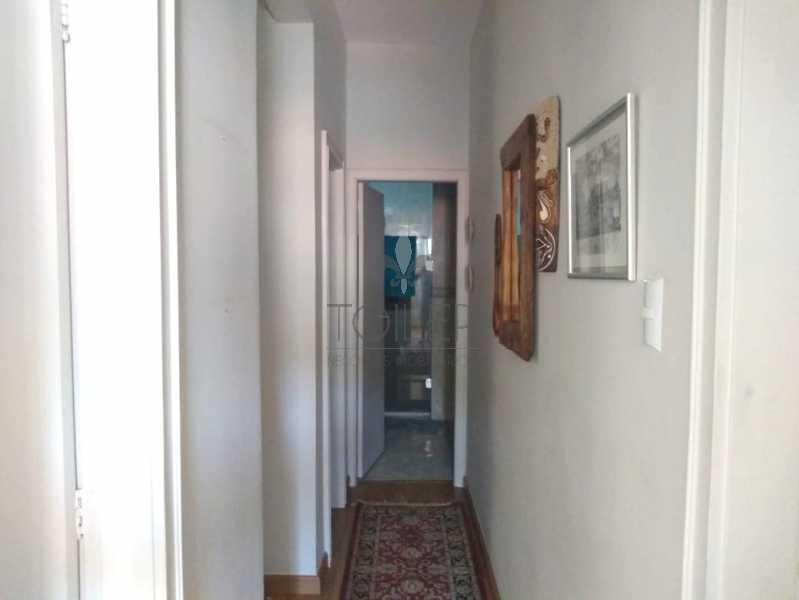 07 - Apartamento À Venda - Tijuca - Rio de Janeiro - RJ - TJ-PC4001 - 8