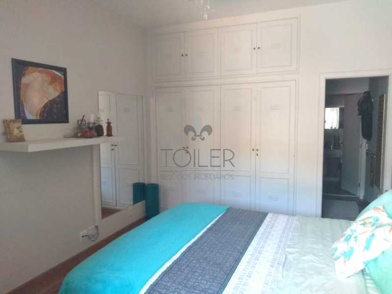10 - Apartamento À Venda - Tijuca - Rio de Janeiro - RJ - TJ-PC4001 - 11