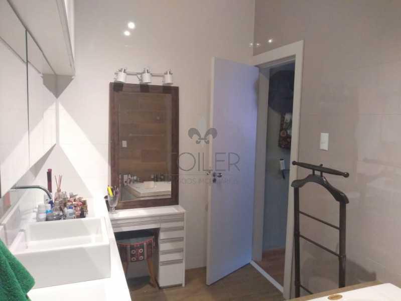 11 - Apartamento À Venda - Tijuca - Rio de Janeiro - RJ - TJ-PC4001 - 12