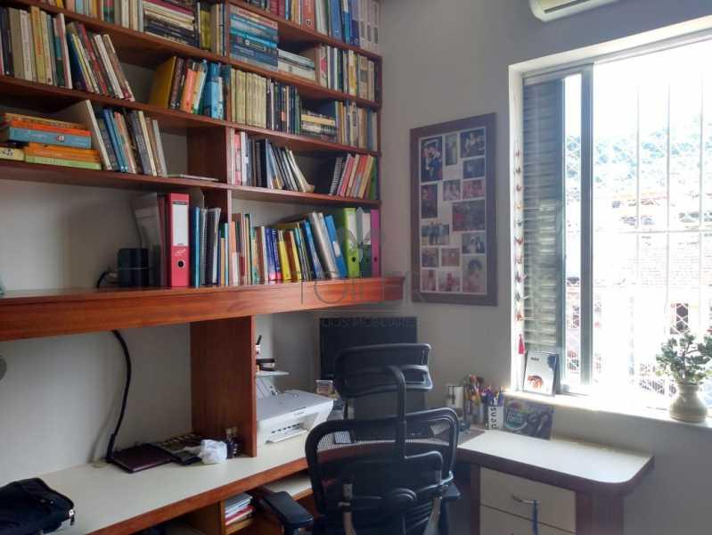 13 - Apartamento À Venda - Tijuca - Rio de Janeiro - RJ - TJ-PC4001 - 14