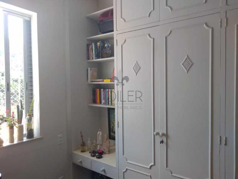 14 - Apartamento Rua Pinheiro da Cunha,Tijuca,Rio de Janeiro,RJ À Venda,3 Quartos,145m² - TJ-PC4001 - 15