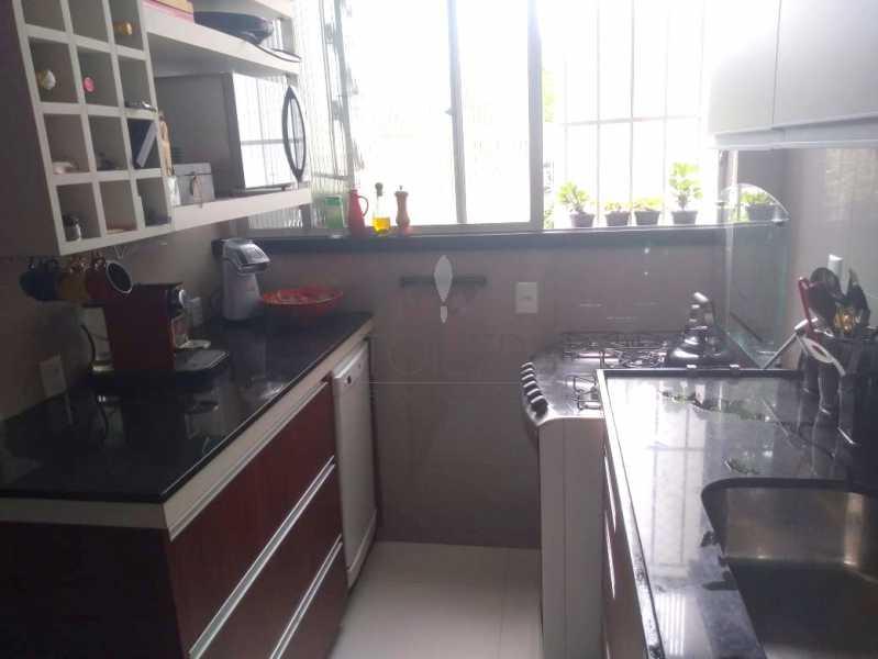 19 - Apartamento Rua Pinheiro da Cunha,Tijuca,Rio de Janeiro,RJ À Venda,3 Quartos,145m² - TJ-PC4001 - 20
