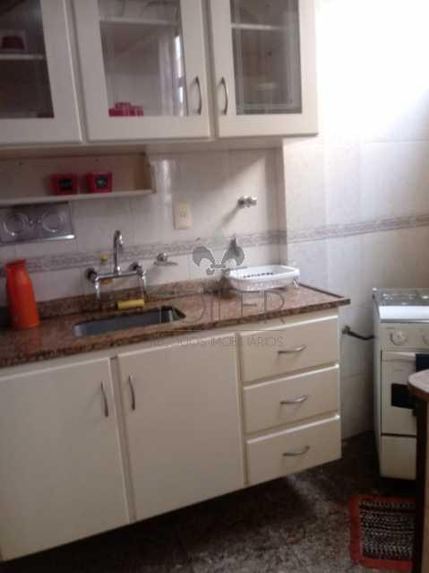 05 - Apartamento Rua Domingos Ferreira,Copacabana,Rio de Janeiro,RJ À Venda,1 Quarto,50m² - CO-DF1006 - 6