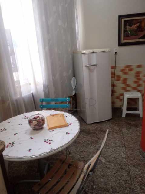 06 - Apartamento Rua Domingos Ferreira,Copacabana,Rio de Janeiro,RJ À Venda,1 Quarto,50m² - CO-DF1006 - 7