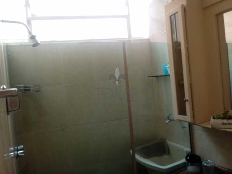 13 - Apartamento Rua Domingos Ferreira,Copacabana,Rio de Janeiro,RJ À Venda,1 Quarto,50m² - CO-DF1006 - 14