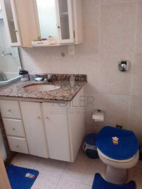 14 - Apartamento Rua Domingos Ferreira,Copacabana,Rio de Janeiro,RJ À Venda,1 Quarto,50m² - CO-DF1006 - 15