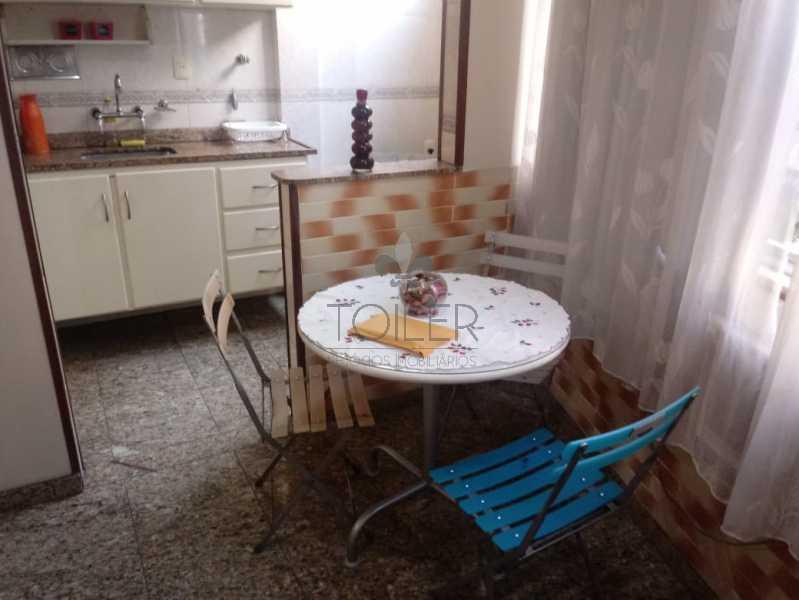 17 - Apartamento Rua Domingos Ferreira,Copacabana,Rio de Janeiro,RJ À Venda,1 Quarto,50m² - CO-DF1006 - 18